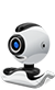 anti webcam logger