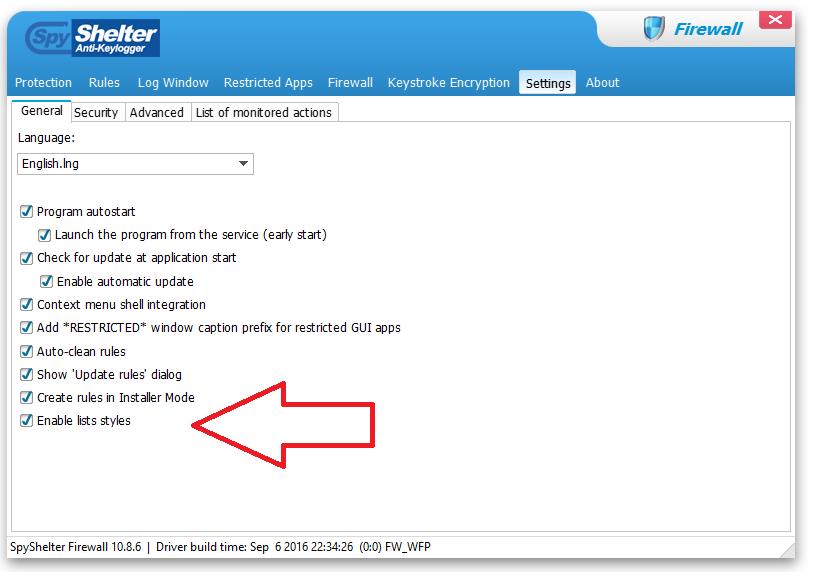 list-styles-spyshelter-anti-keylogger